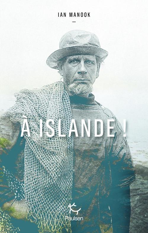 à Islande !
