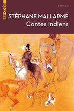 Couverture de Contes Indiens