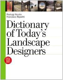 dictionary today landscape