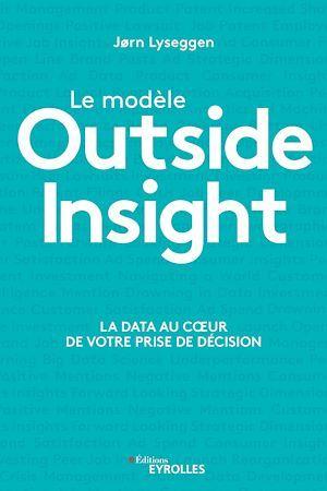 Le modèle Outside Insight