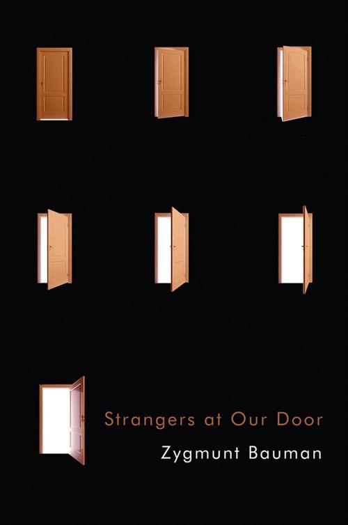 Strangers at Our Door
