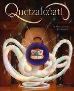 Vente Livre Numérique : Quetzalcoatl  - Taï-Marc LE THANH