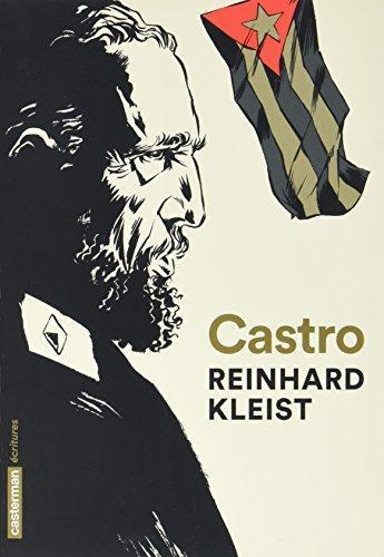 Castro (édition 2017)