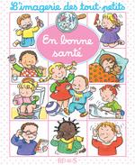 Vente Livre Numérique : En bonne santé  - Nathalie Bélineau - Émilie Beaumont