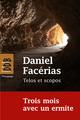 Telos et scopos  - Daniel Facerias