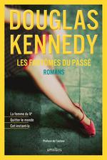 Vente Livre Numérique : Les fantômes du passé  - Douglas Kennedy