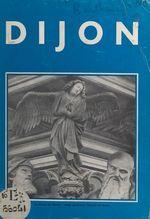 Dijon, Beaune  - Jean Barthomeuf