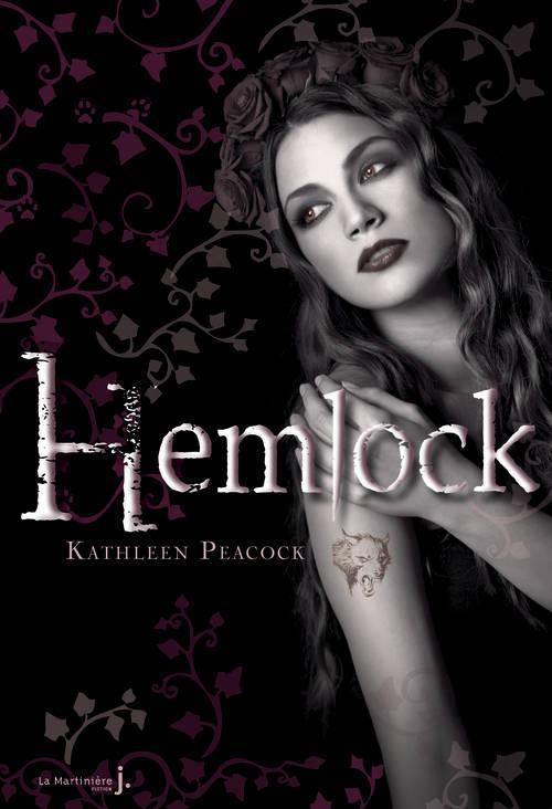 Hemlock T.1
