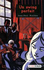Vente Livre Numérique : Un swing parfait  - Jean-Paul Nozière