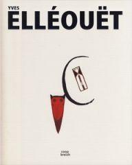 Yves Elleouët (1932-1975)
