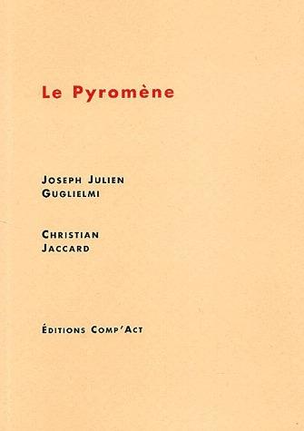 le pyromène