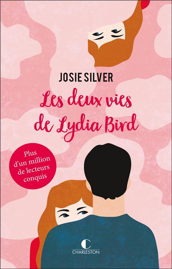 Les deux vies de Lydia Bird