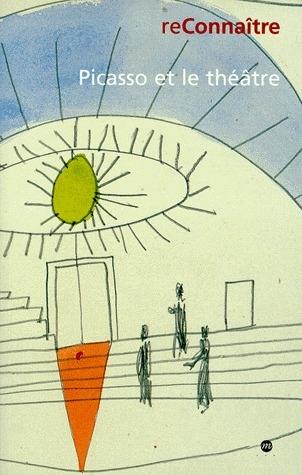 Picasso et le théâtre