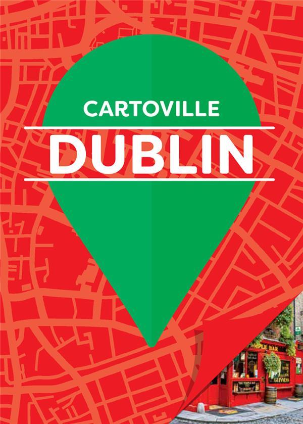 Dublin (édition 2020)
