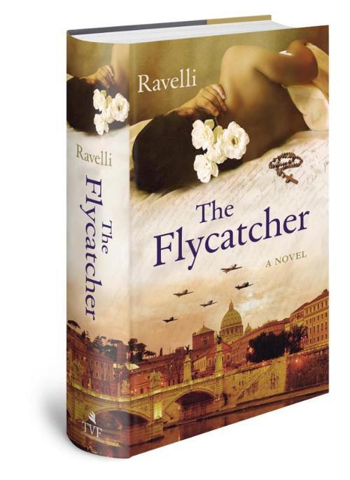 The flycatcher