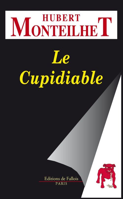 Le Cupidiable