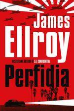 Vente Livre Numérique : Perfidia  - James Ellroy