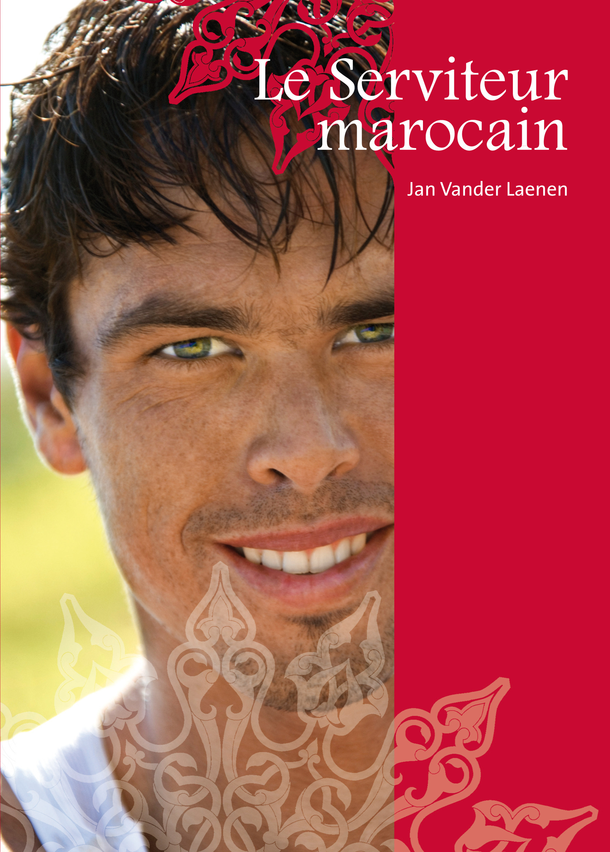 Le serviteur marocain