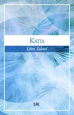 Vente Livre Numérique : Katia  - Léon Tolstoï