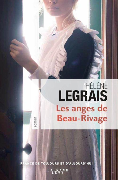 Les anges de Bbeau-Rivage