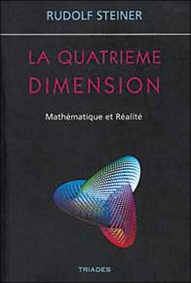 Quatrieme dimension