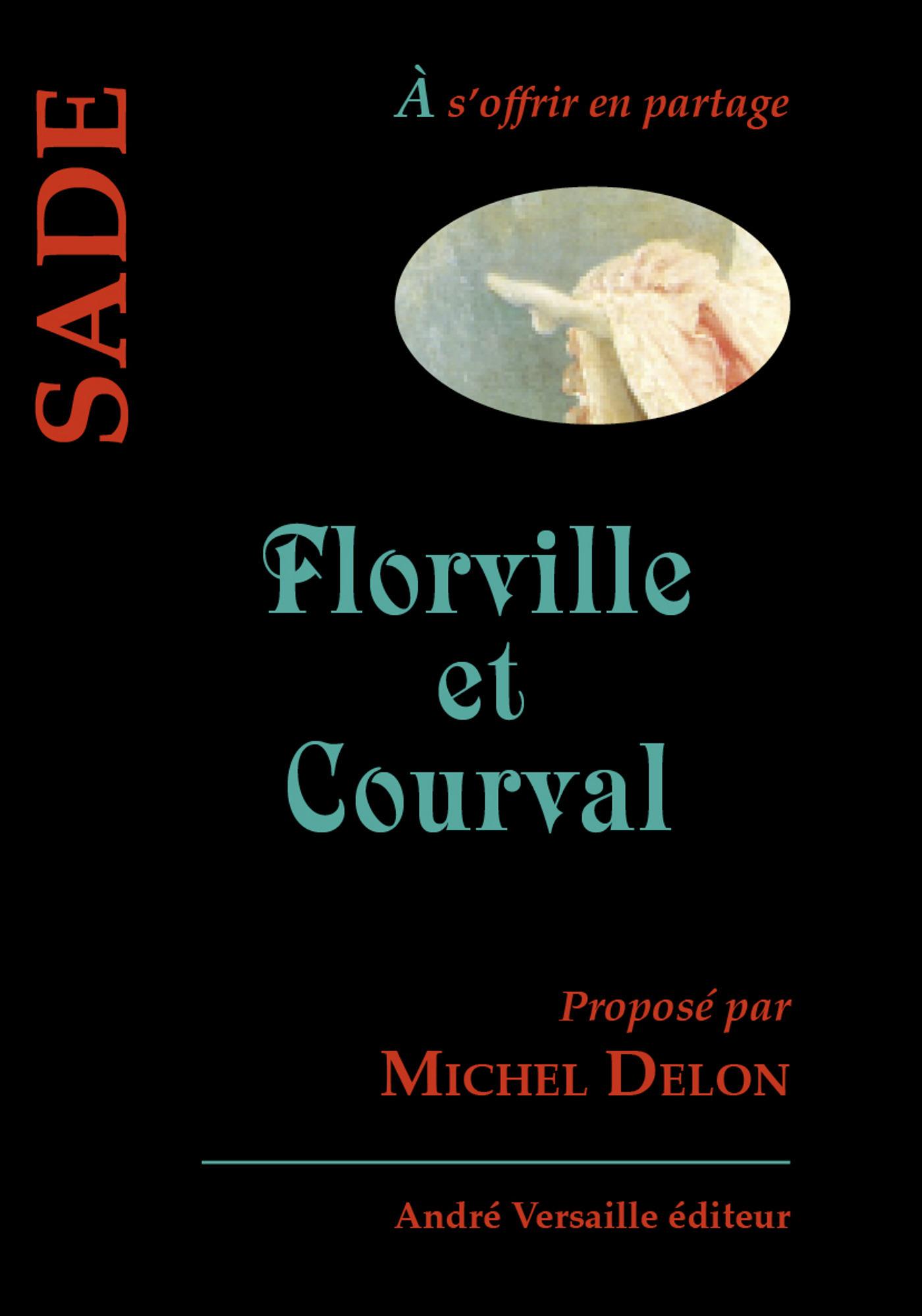 Florville et Courval