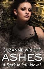 Vente Livre Numérique : Ashes  - Suzanne Wright