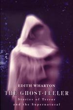 Vente Livre Numérique : The Ghost Feeler  - Edith Wharton