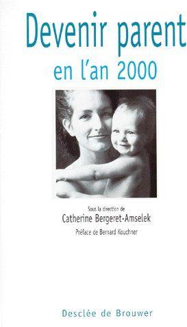 Devenir parent en l'an 2000