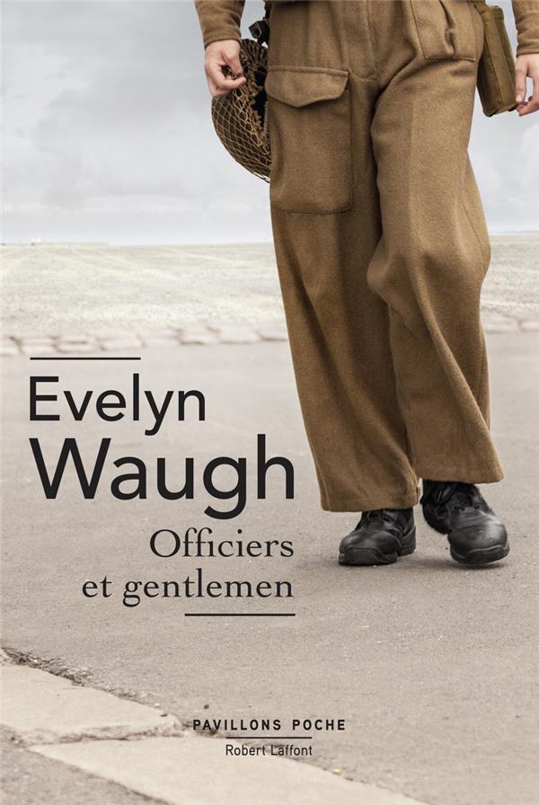 Officiers et gentlemen