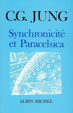 Synchronicite Et Paracelsica