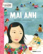 Vente EBooks : Mai-Anh  - Didier Dufresne
