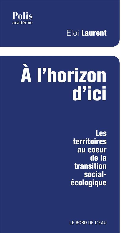 A L'HORIZON D'ICI