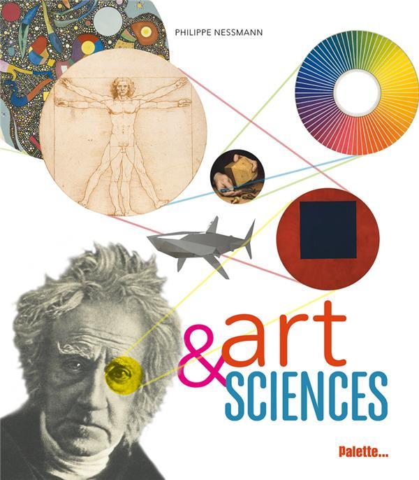 Art Et Sciences