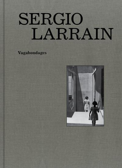 Sergio Larrain