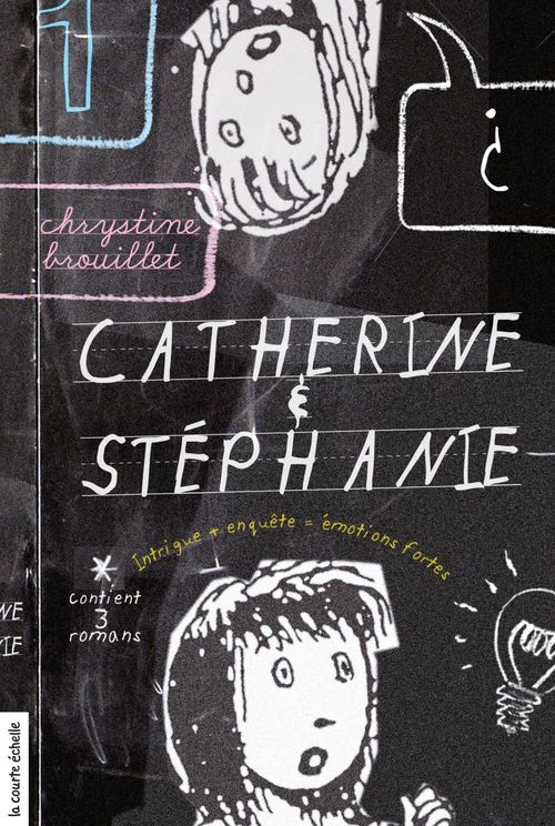 Catherine et stephanie v 01