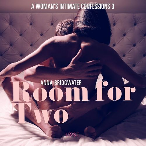 Room for Two - A Woman's Intimate Confessions 3