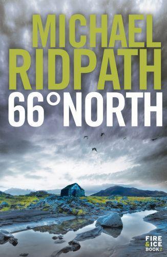 66Â North
