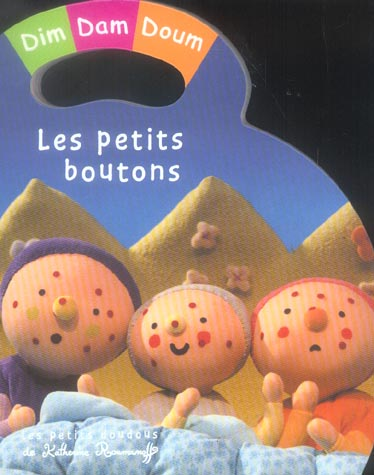Petits boutons (les)