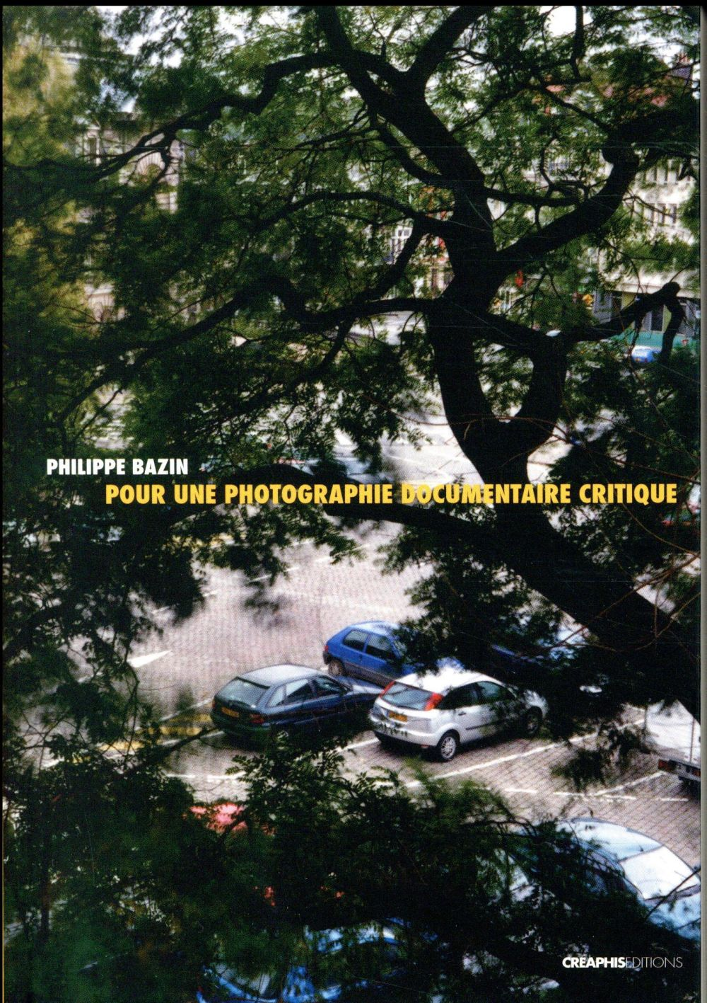 Pour une photographie documentaire critique