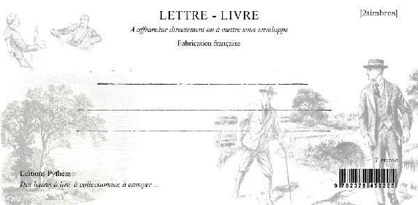 Lettre a Lucilius ; de l'amitié