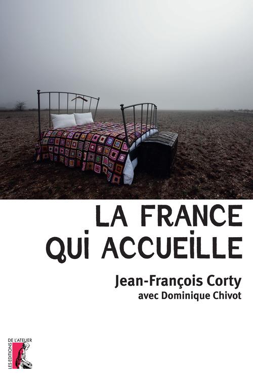 La France qui accueille