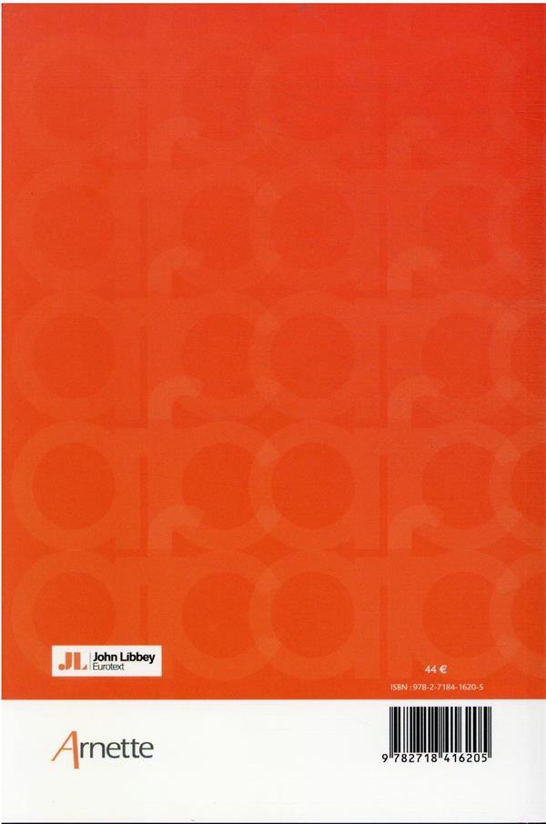 Chirurgie proctologique : rapport présenté au 123e congrès français de chirurgie