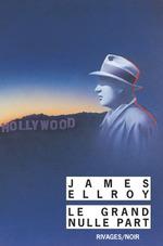 Vente Livre Numérique : Le Grand Nulle Part  - James Ellroy