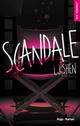 Scandale -Extrait offert-  - L.J. Shen