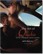 Couverture de The art of the quickie