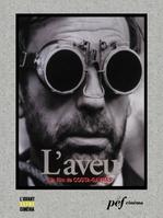 Vente EBooks : L'aveu - Scénario du film  - Jorge Semprun