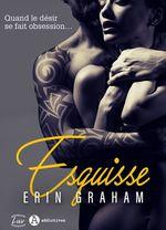Vente EBooks : Esquisse  - Erin Graham