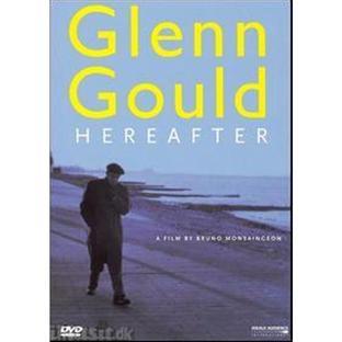 Gould Glenn