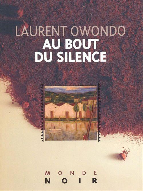 Au bout du silence